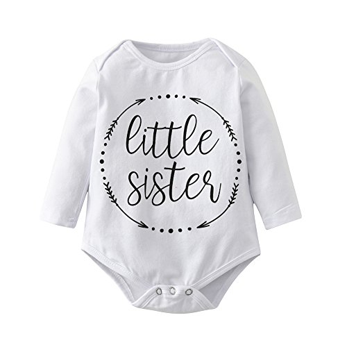 187f39bbb Baby Girls Clothing Sets