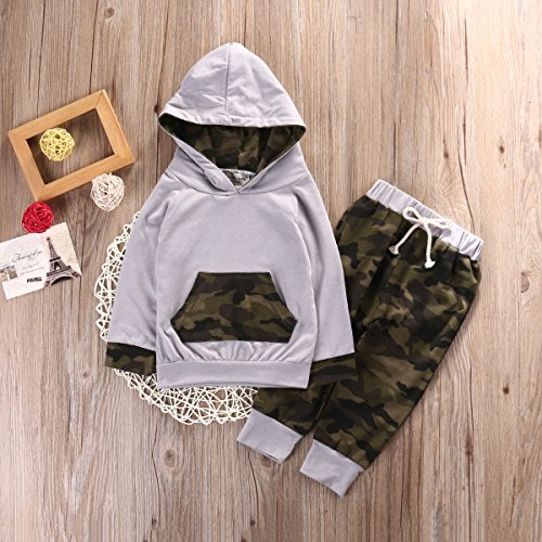 67f8f64a5b94f Currently you happen to be reading through considered one of my personal  write-up concerning Newborn Infant Baby Boy Girls Camouflage Clothes ...