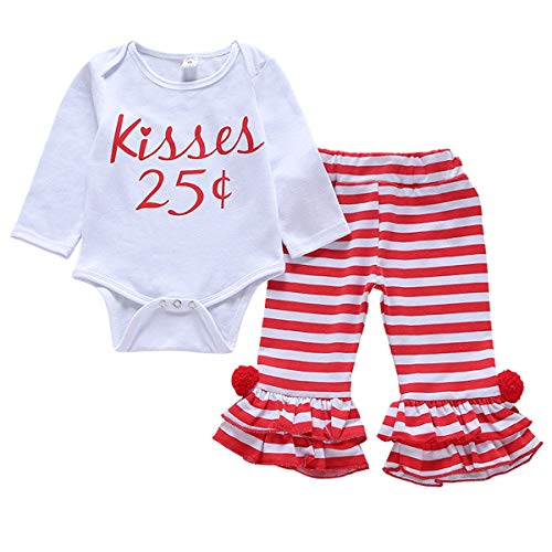 8ca789ab1b Hello there, I do believe you are interested in a Pant Sets merchandise, so  you are about the right page. Right now you happen to be looking at one of  my ...