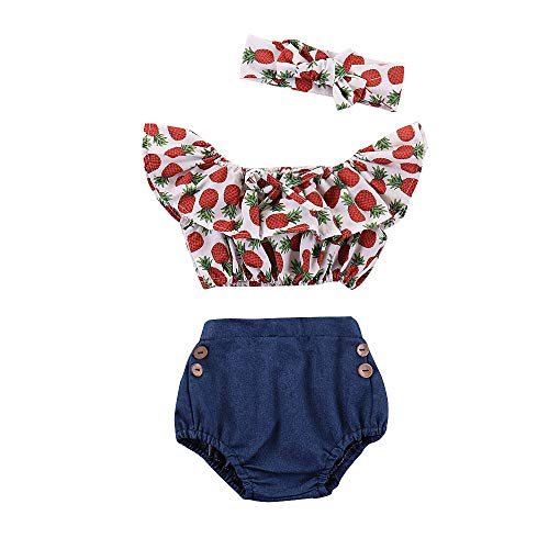 588cc36fa6db ... Pant Sets merchandise, which means you are for the proper web page. Now  that you are looking at one of our write-up about Cute Baby Girl Outfits  Infant ...