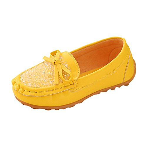 33898ba07eb Short Sets – Moonker Girls Shoes 1-6 Years Old