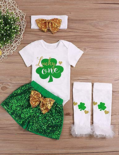 SWNONE 2019 Baby Girl Skirt Outfit Big Sister Letter Print T-Shirt Top Tutu Bowknot Skirt