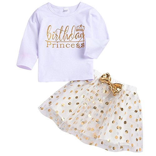 a2770171d Now you are studying certainly one of my personal write-up regarding Toddler  Kids Baby Girls Outfits ...
