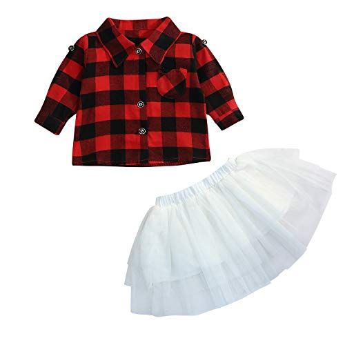 1c60b4029 Howdy, I do believe you are looking for a Skirt Sets product, so you are  within the proper web site. Today you might be reading through one of the  post ...
