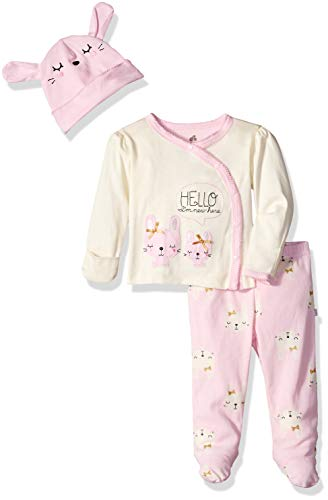 unique take me home outfit girl for 31 coming home outfit girl personalized